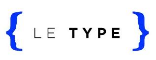 Le-Type-Ban-Web-2.jpg