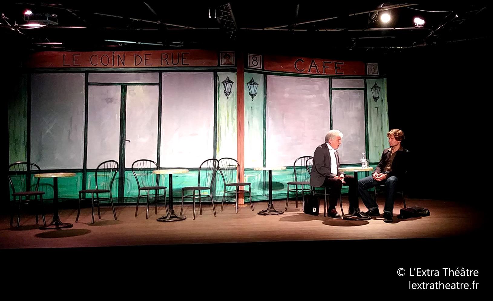 La Réponse- P. Crespeau & Y. Ar Branov - C L'Extra Théâtre - 1.jpg