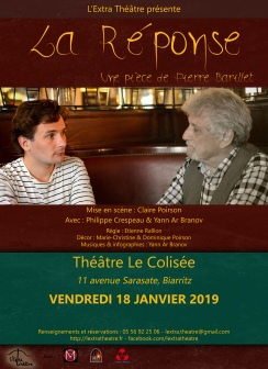 Affiche La Réponse Biarritz vOK.jpg
